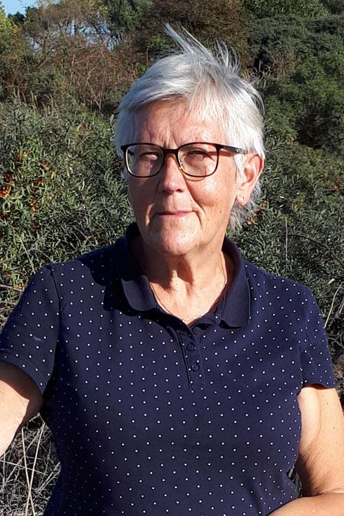 Dokter Sabbe Linda