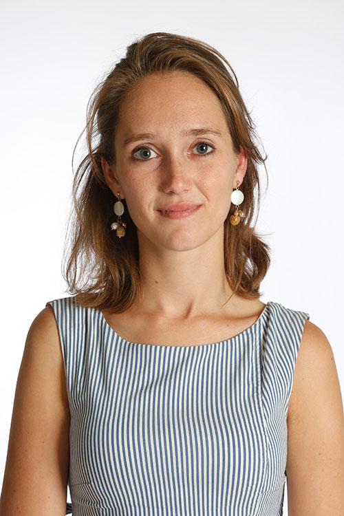 Dokter Janssens Herlinde